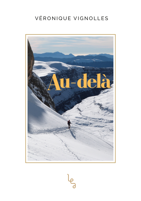 AU-DELA