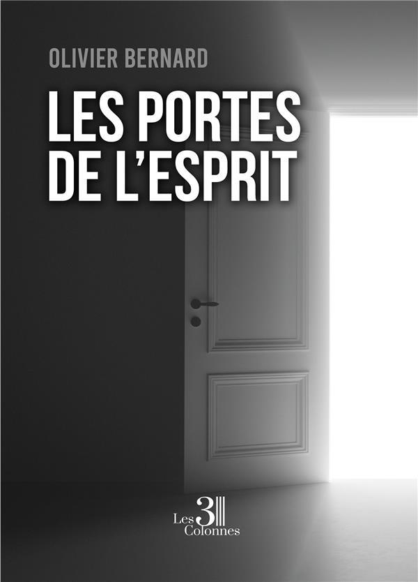 LES PORTES DE L'ESPRIT