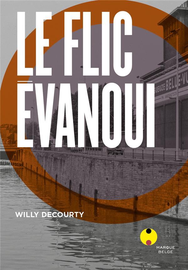 FLIC EVANOUI (LE)