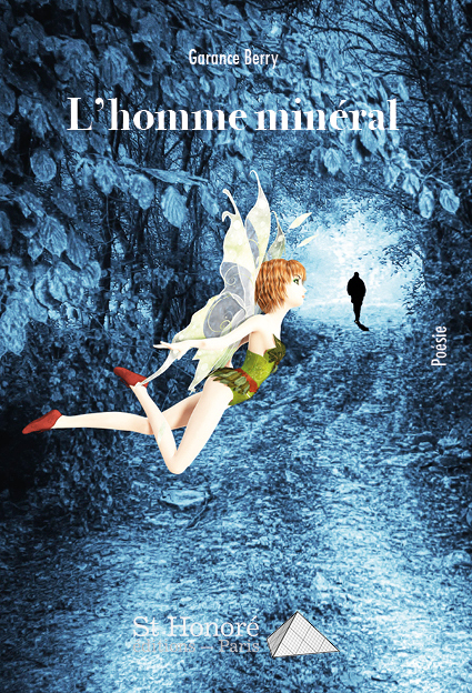 L HOMME MINERAL