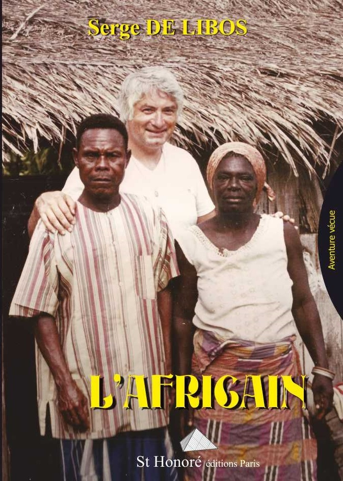 L AFRICAIN