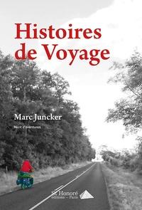 HISTOIRES DE VOYAGE