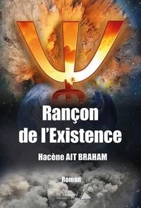 RANCON DE L EXISTENCE