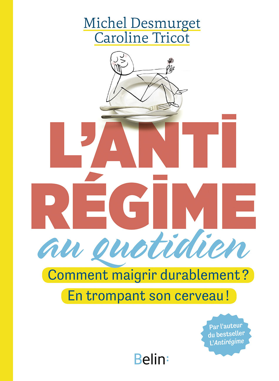 L'ANTIREGIME AU QUOTIDIEN