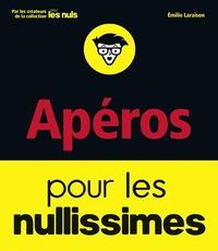 APERO POUR LES NULLISSIMES