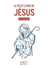 PETIT LIVRE DE JESUS