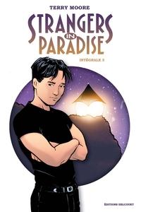 STRANGERS IN PARADISE INTEGRALE III