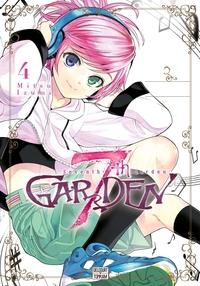 7TH GARDEN T04