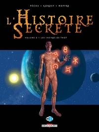 HISTOIRE SECRETE T0