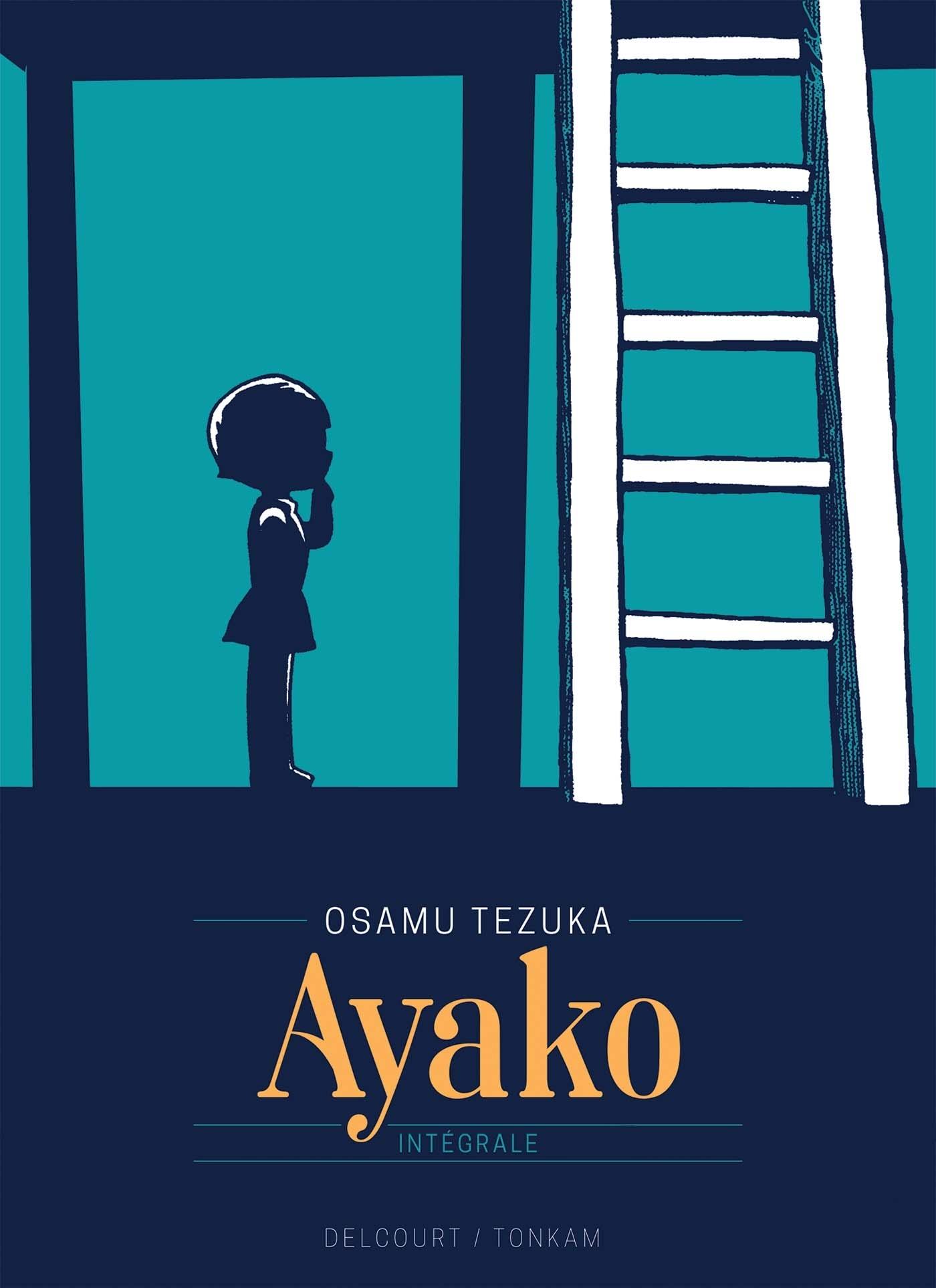 AYAKO EDITION 90 ANS