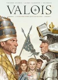 VALOIS 02 - T2