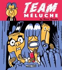TEAM MELUCHE