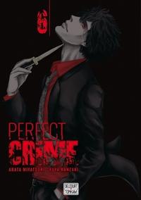 PERFECT CRIME 06
