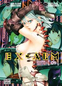 EX-ARM 09 - T9
