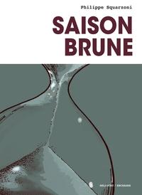 SAISON BRUNE NED
