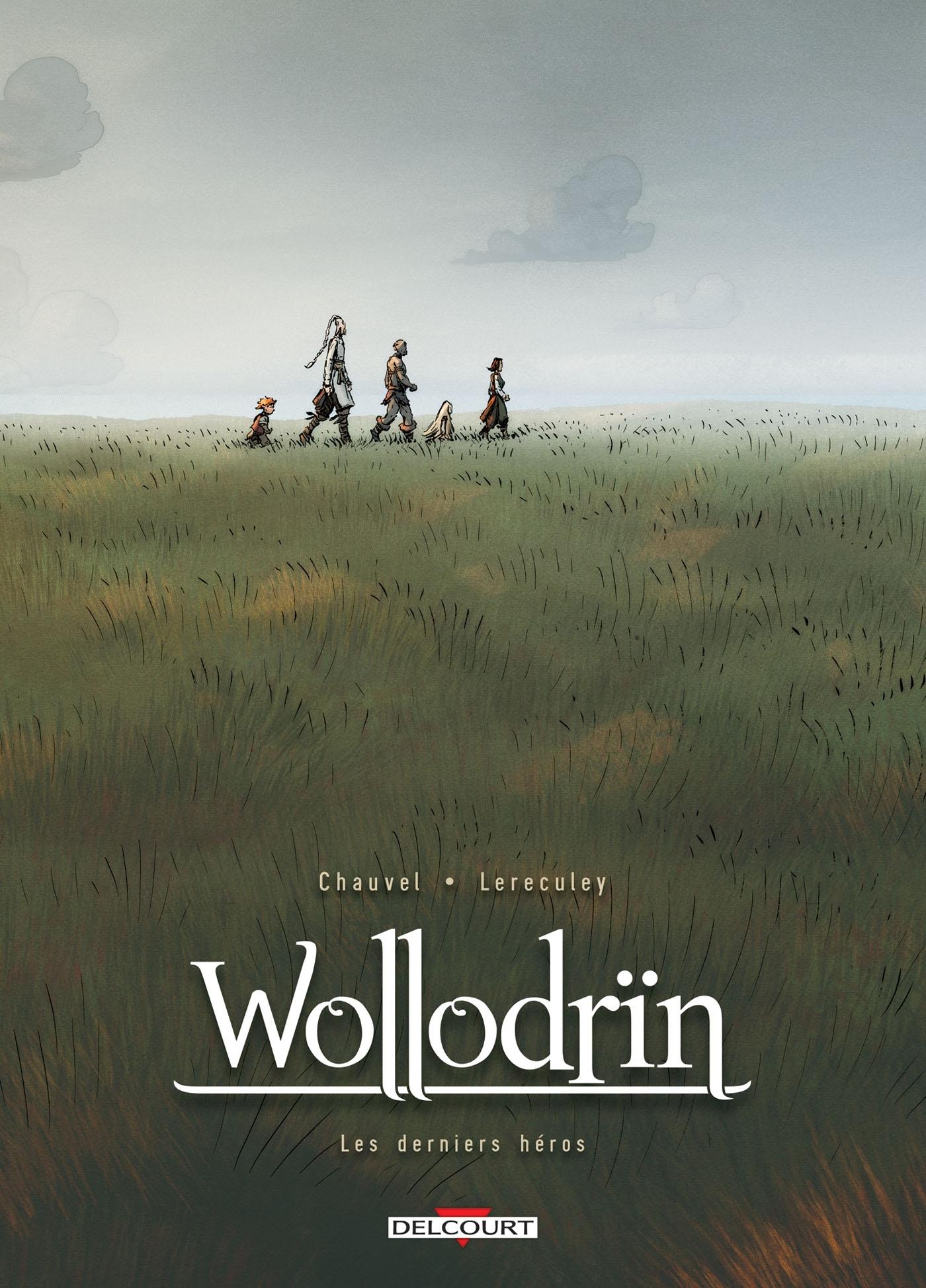 WOLLODRIN - ETUI JAQUETTE T9 & 10