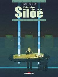 HISTOIRE DE SILOE 3. BIG-BANG