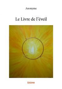 LE LIVRE DE L'EVEIL
