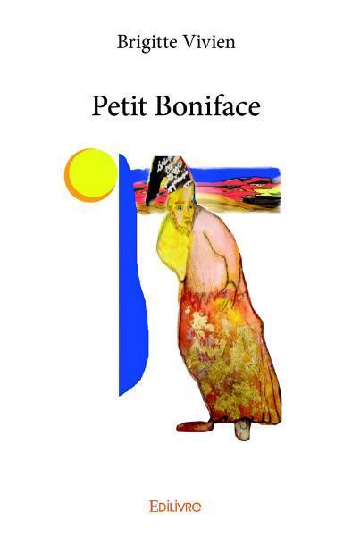 PETIT BONIFACE