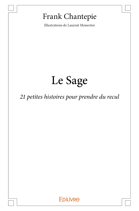LE SAGE