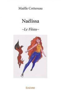NAELISSA