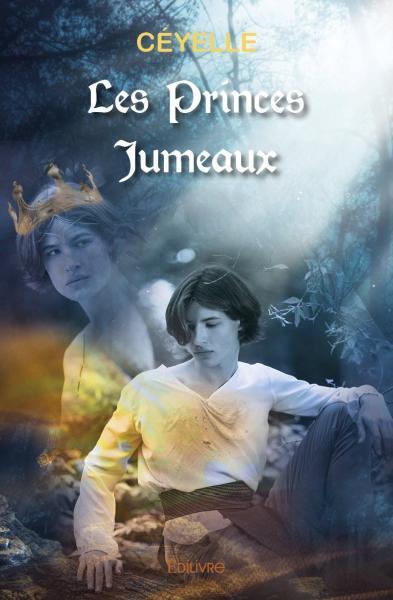 LES PRINCES JUMEAUX