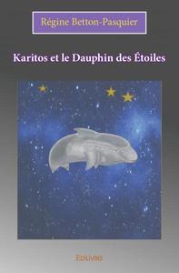 KARITOS ET LE DAUPHIN DES ETOILES