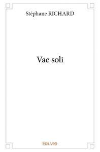 VAE SOLI