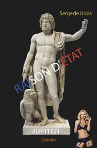 RAISON DETAT