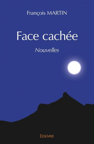 FACE CACHEE