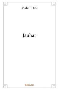 JAUHAR