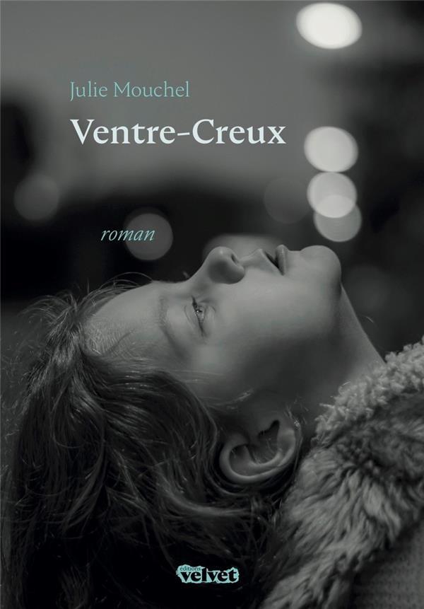 VENTRE-CREUX
