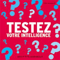 TESTS DE Q.I.