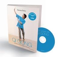 LE QI QONG + CD