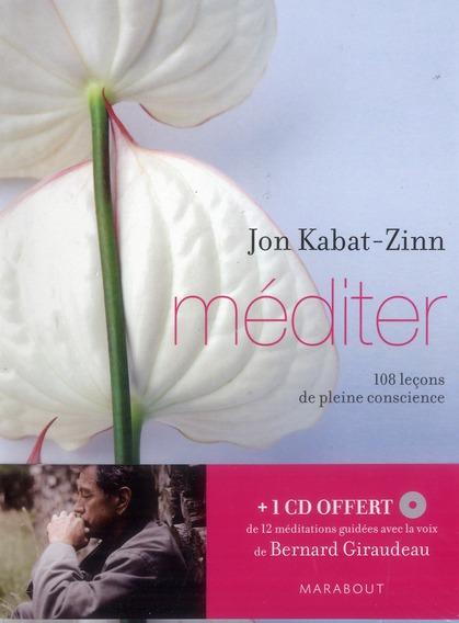 MEDITER + CD
