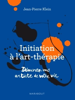 INITIATION A L'ART THERAPIE