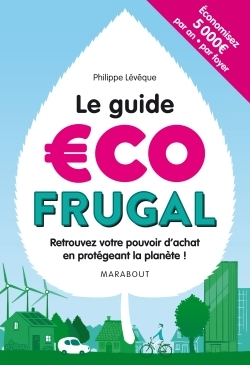 LE GUIDE ECOFRUGAL