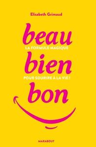 BEAU-BIEN-BON
