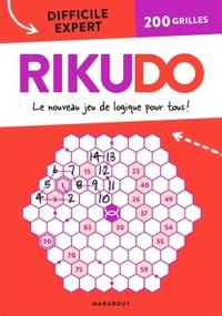 RIKUDO DIFFICILE ET EXPERT