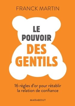 LE POUVOIRS DES GENTILS