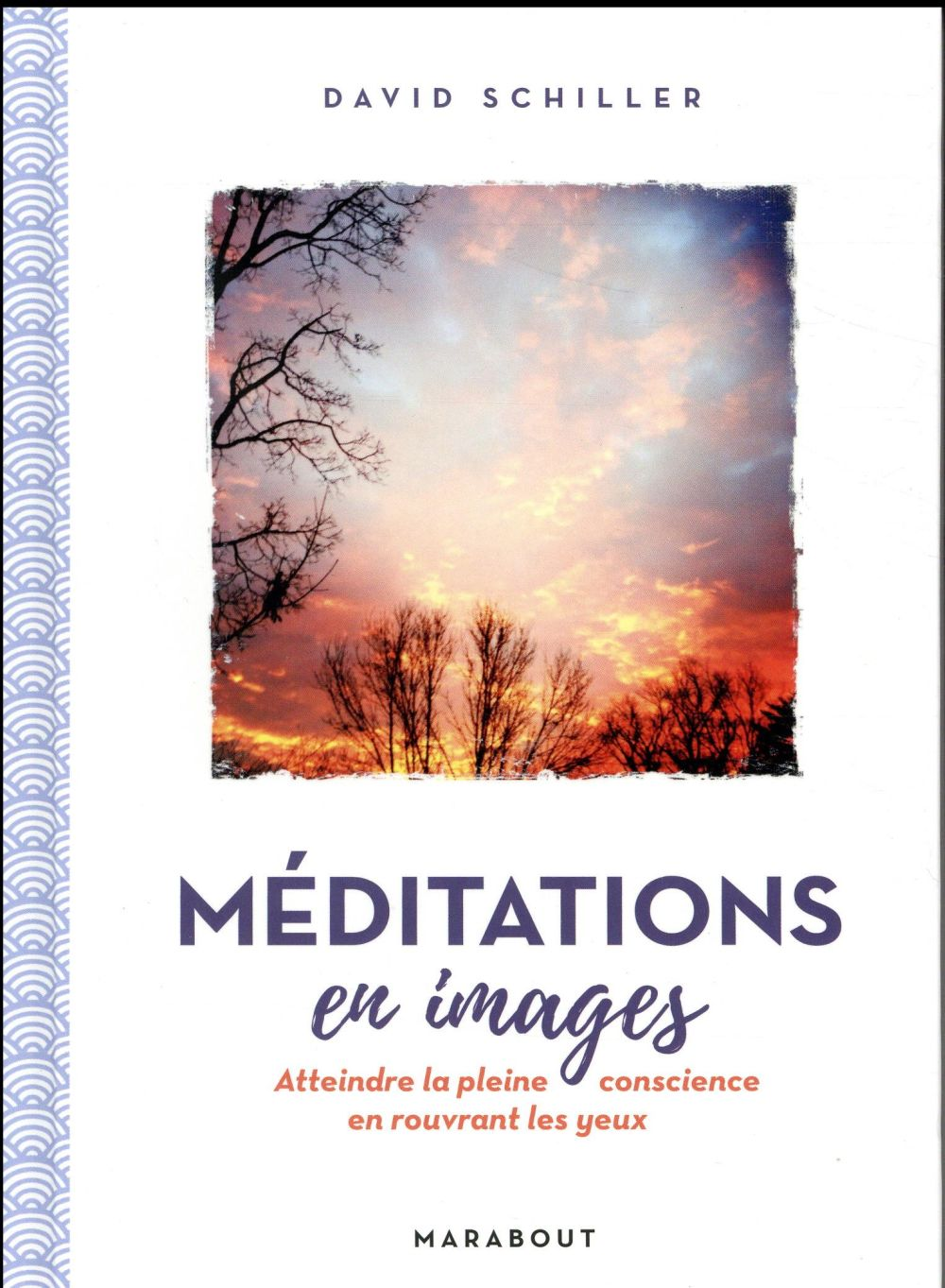 MEDITATIONS EN IMAGES