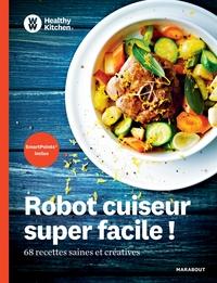 SUPER FACILE WEIGHT WATCHERS ROBOT