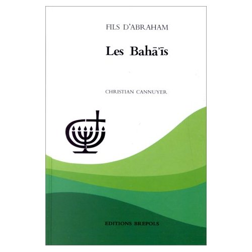 BAHA'IS (LES)