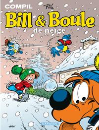 BOULE & BILL - BOULE ET BILL (COMPILATION)