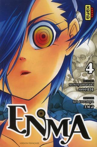 ENMA T4