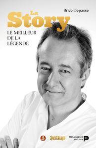 LA STORY - LE MEILLEUR DE LA LEGENDE
