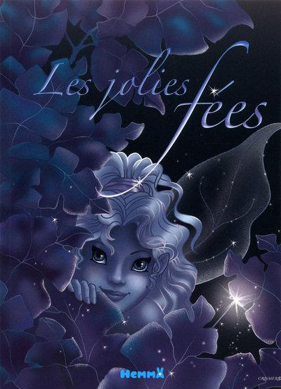 JOLIES FEES
