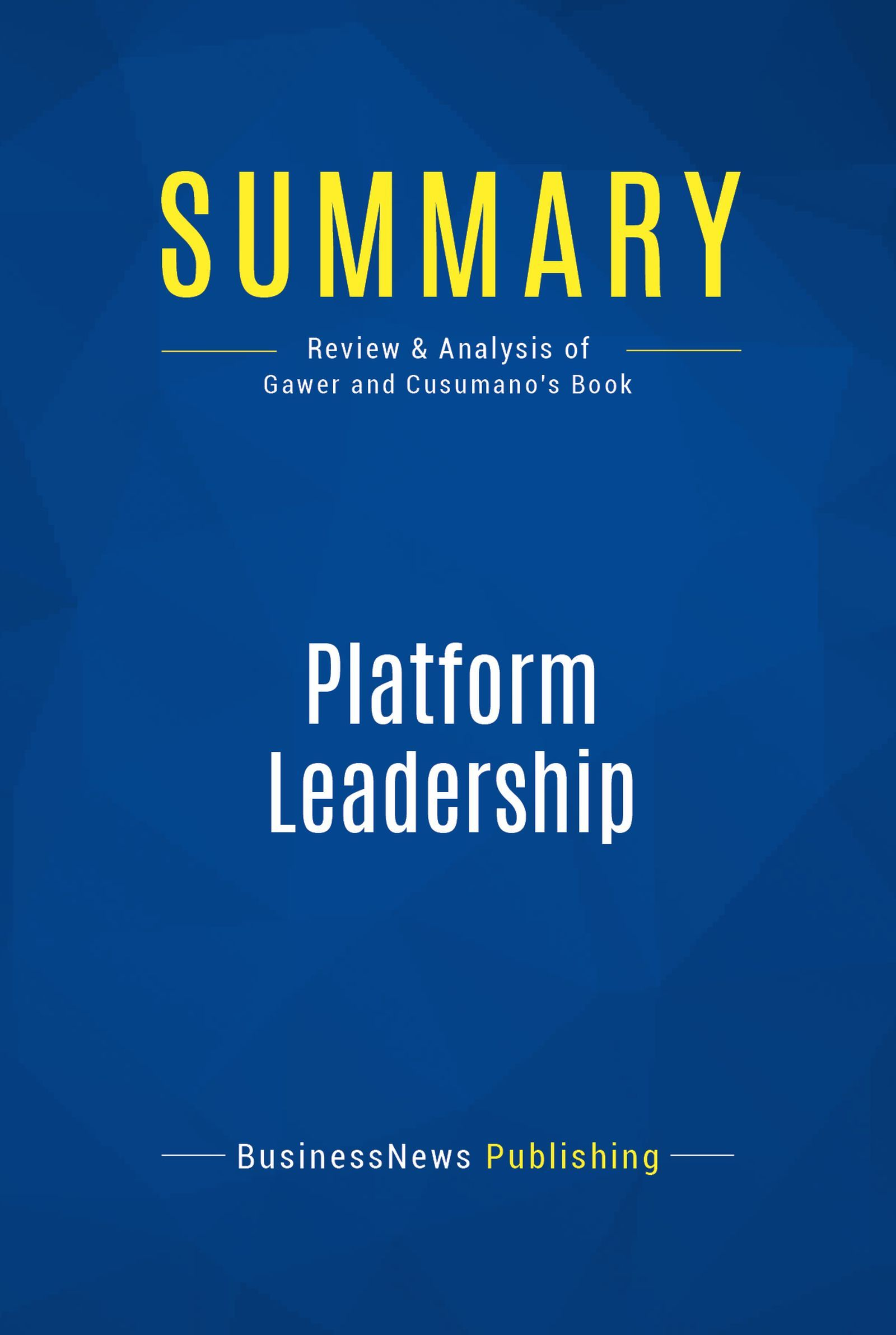 review of leadership in the book Tweetemailrsssumome tweet emailrssedward stern was a guest blogger for my dog ate my blog and a previous writer on accredited online degrees author: the arbinger institute the esteemed arbinger institute has done it again with leadership and self-deception: getting out of the box.