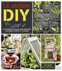 LE JARDIN DIY