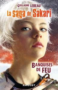 BANQUISES DE FEU
